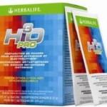H3O Pro Herbalife