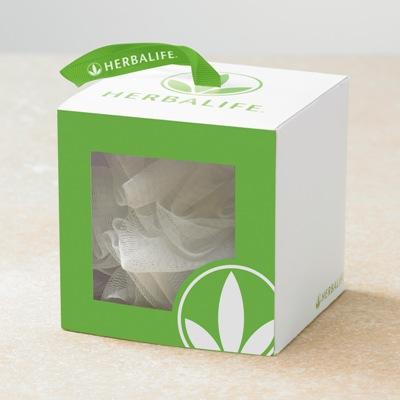 fleur de bain herbalife club top vitalit club top vitalit. Black Bedroom Furniture Sets. Home Design Ideas